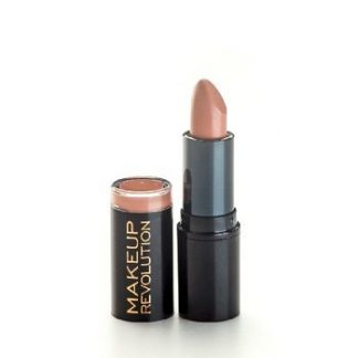 Makeup Revolution Amazing Lipstick - Pomadka do ust Amazing Lipstick The One DrogeriaPremium.pl