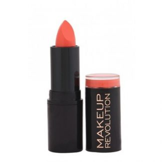 Makeup Revolution Amazing Lipstick - Pomadka do ust Luscious DrogeriaPremium.pl