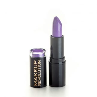 Makeup Revolution Amazing Lipstick - Pomadka do ust Scandalous Depraved DrogeriaPremium.pl