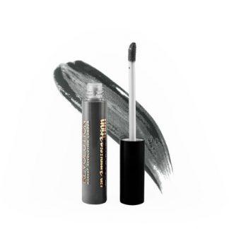 Makeup Revolution Lip Amplification - Szminka w płynie Limitless DrogeriaPremium.pl