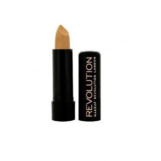 Makeup Revolution Matte Effect Concealer DrogeriaPremium.pl