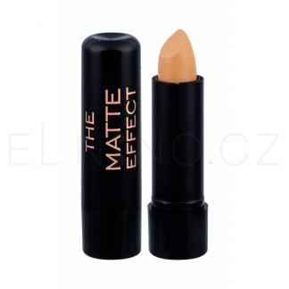 Makeup Revolution Matte Effect Concealer - Korektor DrogeriaPremium.pl