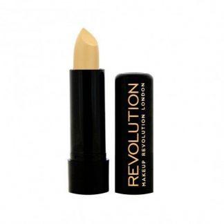 Makeup Revolution Matte Effect Concealer - Korektor w sztyfcie DrogeriaPremium.pl