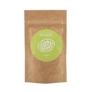 BodyBoom Peeling kawowy Mango DrogeriaPremium.pl