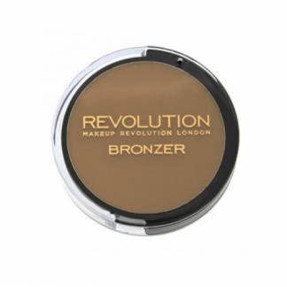 Makeup Revolution Bronzer DrogeriaPremium.pl