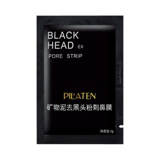 PILATEN Black Head Pore Strip DrogeriaPremium.pl