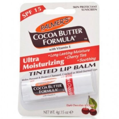 Palmers Cocoa Butter Formula Ultra Moisturizing Lip DrogeriaPremium.pl