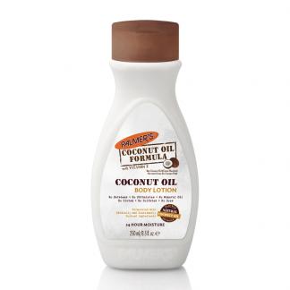 Palmers Coconut Oil Formula Coconut DrogeriaPremium.pl