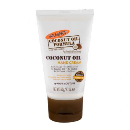 Palmers Coconut Oil Formula Hand Cream DrogeriaPremium.pl