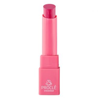 Procle Volume Lip Balm - Powiększająca pomadka do ust - Pink DrogeriaPremium.pl