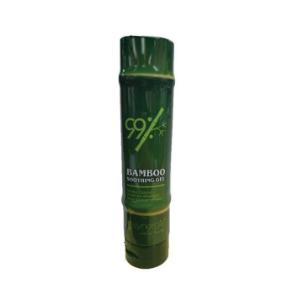 G-Synergie Bamboo - Bambusowy żel DrogeriaPremium.pl