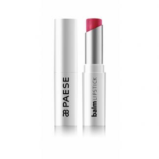 Paese, Balm Lipstick - pomadka 1 classic red DrogeriaPremium.pl