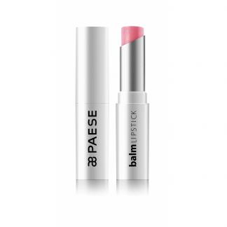 Paese, Balm Lipstick - pomadka 3 Fresh Coral DrogeriaPremium.pl