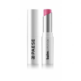 Paese, Balm Lipstick - pomadka 4 Electric Pink DrogeriaPremium.pl