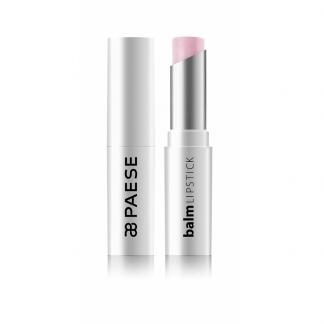Paese, Balm Lipstick - pomadka 6 Pure Rose DrogeriaPremium.pl