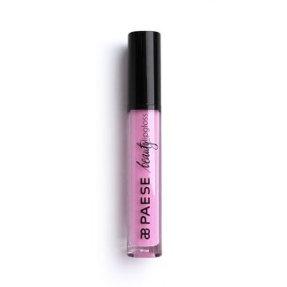 Paese, Beauty Lipgloss - błyszczyk 623 DrogeriaPremium.pl