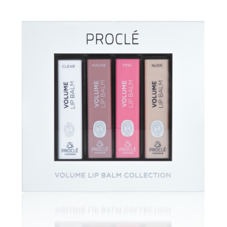 Procle Volume Lip Balm DrogeriaPremium.pl