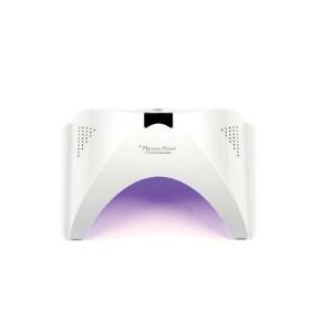 Lampa LED Piramide 6V Pierre Rene - Perfumeria Internetowa DrogeriaPremium.pl