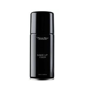 Utrwalacz do makijażu Pierre Rene - Perfumeria Internetowa DrogeriaPremium.pl