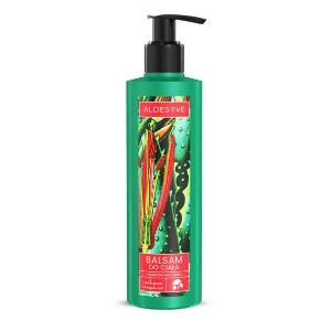 Balsam do ciała Aloesove - Perfumeria Internetowa DrogeriaPremium.pl