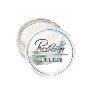 Efekt Syrenki Multicolor Provocater - Perfumeria internetowa DrogeriaPremium.pl