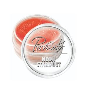 Neon 1 Stardust Provocater - Perfumeria internetowa DrogeriaPremium.pl