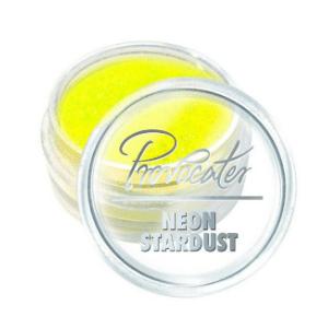 Neon 2 Stardust Provocater - Perfumeria internetowa DrogeriaPremium.pl