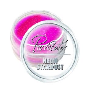 Neon 3 Stardust Provocater - Perfumeria internetowa DrogeriaPremium.pl