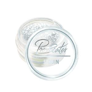 Pyłek Sequin Provocater - Perfumeria internetowa DrogeriaPremium.pl