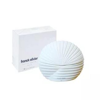Franck Olivier EDP 75 ml, woda perfumowana dla kobiet