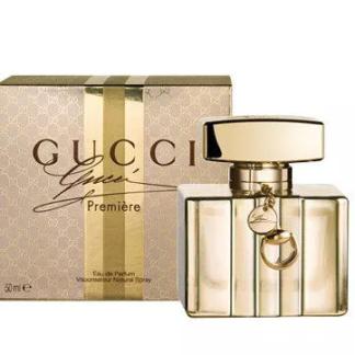 GUCCI Premiere EDP 50 ml, woda perfumowana dla kobiet